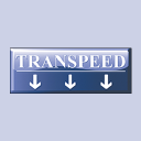 Transpeed on Elioplus