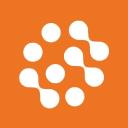 Transplant Genomics logo icon