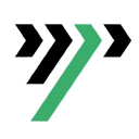 Transpolis logo icon