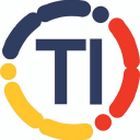 Transportation Insight logo icon