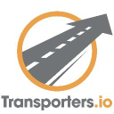 Transporters logo icon