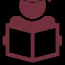 Transportes Em Revista Online > Home logo icon