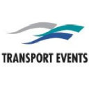 Transport Events logo icon