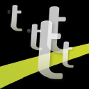 Transportonline logo icon