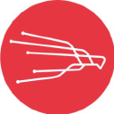 Transport Security World logo icon