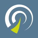 Cms Transport Systems Pty Ltd logo icon