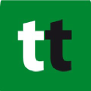 Transport Times logo icon