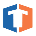 Transposagen Biopharmaceuticals logo icon