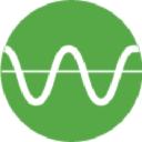 Trans Power Company logo icon