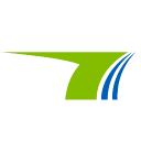 Transpress logo icon