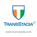 By Se Trans Stadia Pvt Ltd logo icon