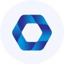 Transtek logo icon