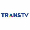 Trans Tv logo icon