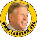 Transum logo icon