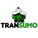 Transumo logo icon