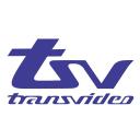 Transvideo logo icon
