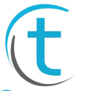 Transwall logo icon