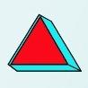 Tranter logo icon