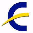 Trantex logo icon