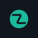 Tranzer logo icon