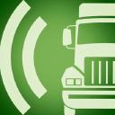 Tranzlogix logo icon