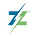 Tranzon logo icon
