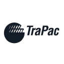 TraPac - Send cold emails to TraPac