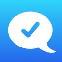 Trap Call logo icon