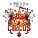 Trap Circus logo icon