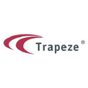 Trapeze Group Uk logo icon