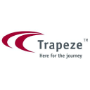Trapeze Group logo icon