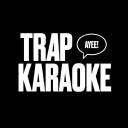 Trap Karaoke logo icon