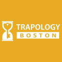 Trapology Boston logo icon