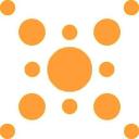 Trappit logo icon