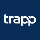 Trapp Technology , Inc. logo