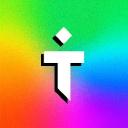 Trash Italiano logo icon