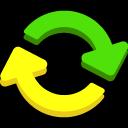 Trash Nothing! logo icon