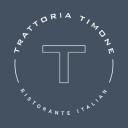 Trattoria Timone logo icon