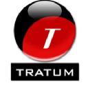 Tratum Technologies on Elioplus