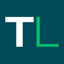 And Litigation Management Alliance logo icon
