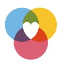 Logo Traum-Ferienwohnungen GmbH