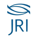The Trauma Center At Jri logo icon