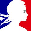 Ministère Du Travail logo icon