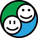 Trav Buddy logo icon