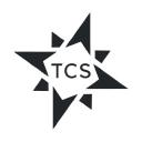 Travcoa logo icon