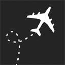 Travel Dealz.De logo icon