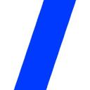 Travel Insight   Agence Digitale logo icon