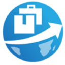 Travel Light logo icon
