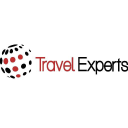 Travel Experts Inc logo