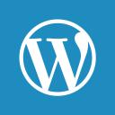 Créez Un Site Ou Un Blog Gratuitement logo icon